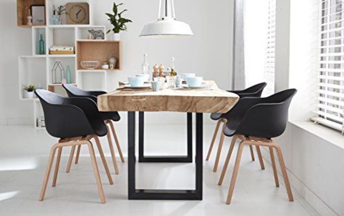 sedie per cucina