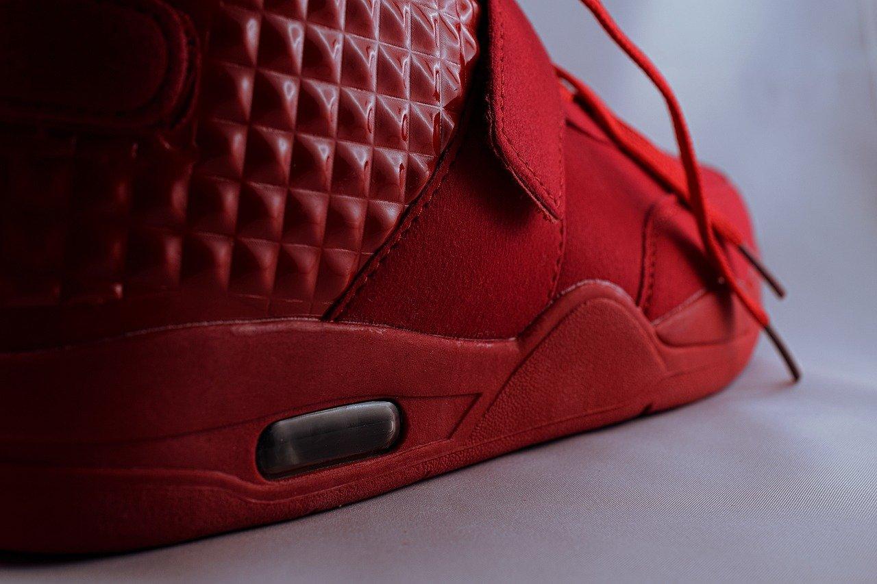 Sneakers da uomo: autunno inverno 2020-21