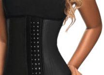 waist trainer