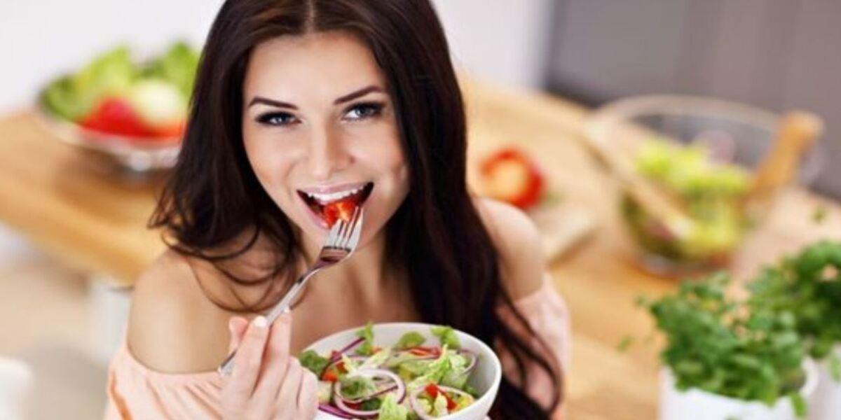 Alimenti che fanno invecchiare prima