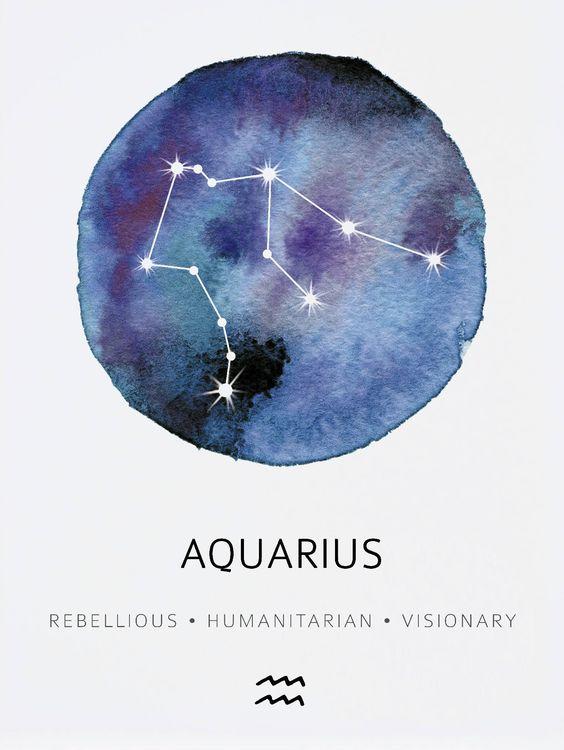 come calcolare ascendente zodiacale