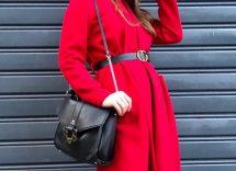 cappotto invernale