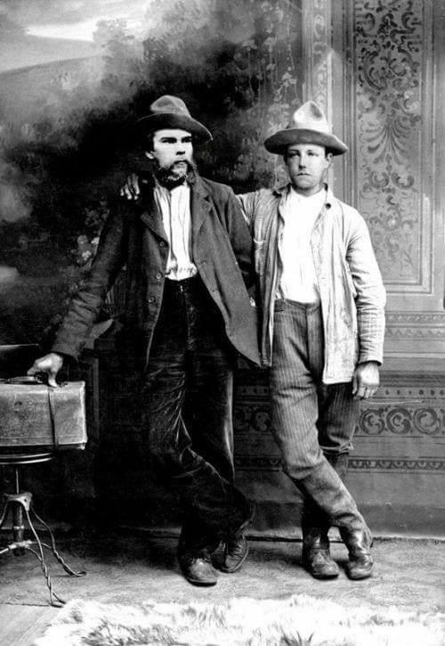 Chi era Arthur Rimbaud