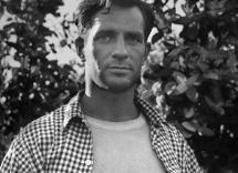 Chi era Jack Kerouac