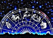 come calcolare ascendente zodiacalecome calcolare ascendente zodiacale