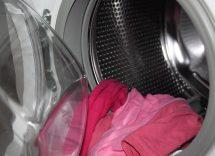 come lavare il cashmere rigenerarto