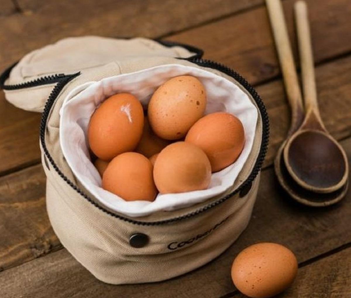 come scegliere le uova al supermercato