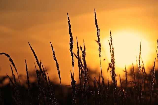 cambio ora solare depressione invernale
