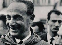 Chi era Enrico Mattei