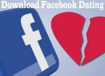 facebook dating come funziona
