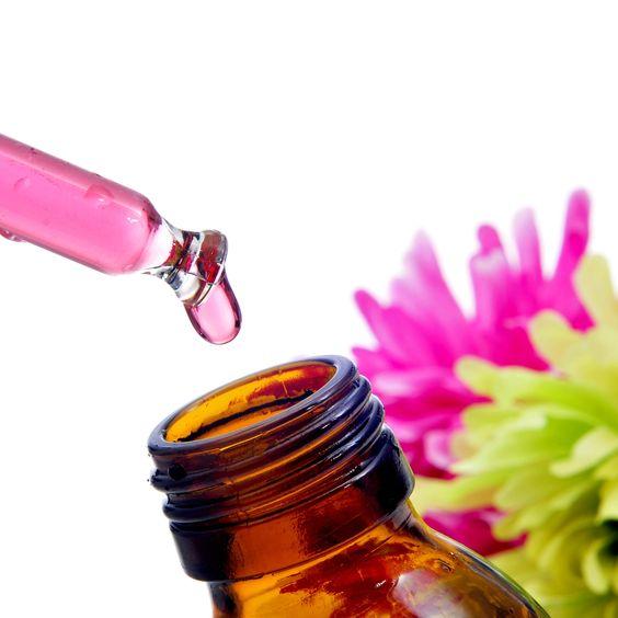come ridurre i sintomi della menopausa copertina
