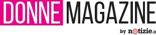 Donne Magazine