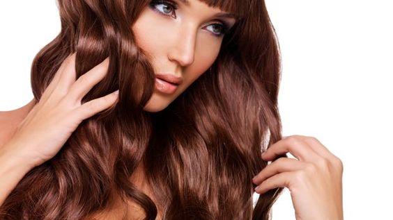 Come fare crescere i capelli piu velocemente possibile