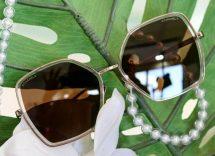 chanel occhiali da sole e commerce italia