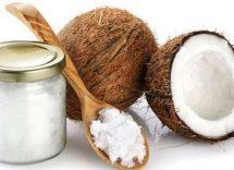 olio di cocco beauty come usarlo