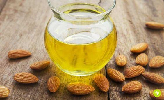 olio per il corpo come usarlo