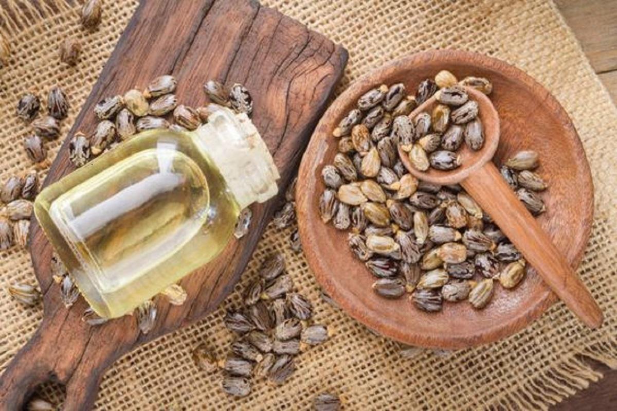 olio di ricino come usarlo