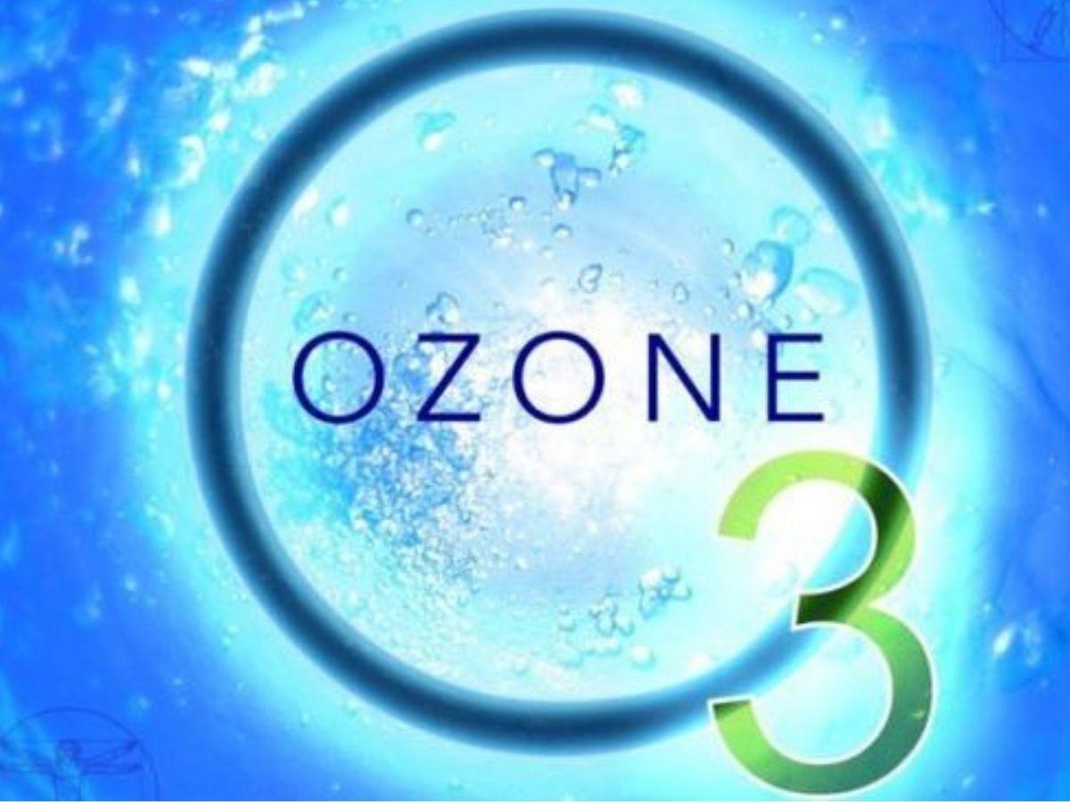 ozonoterapia come funziona