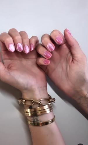trend manicure autunno 2020