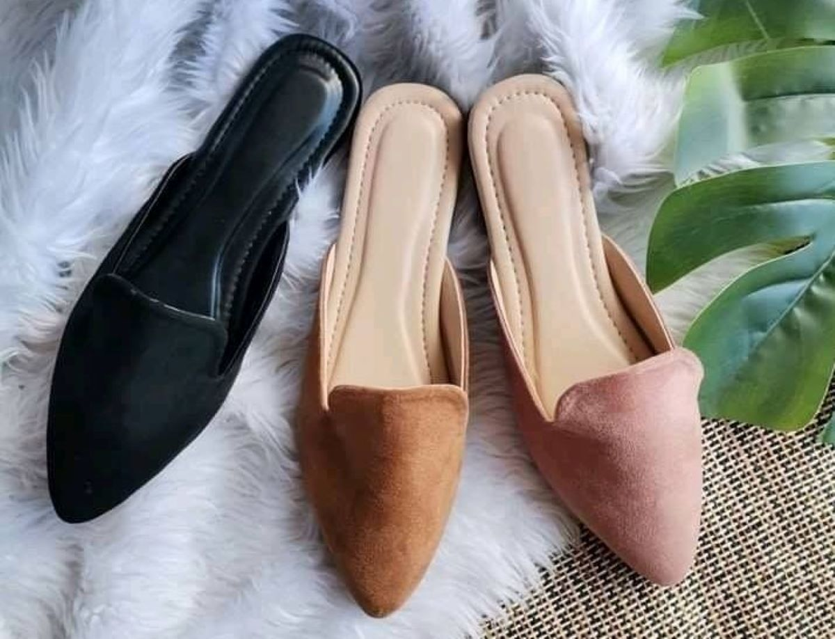 tendenza mules