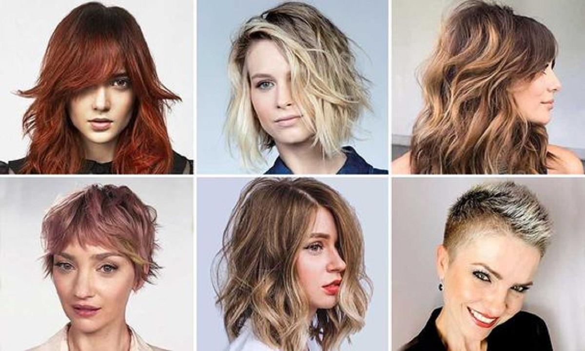 tendenze capelli autunno inverno 2020-21
