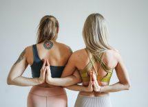 yoga kundalini cosa e