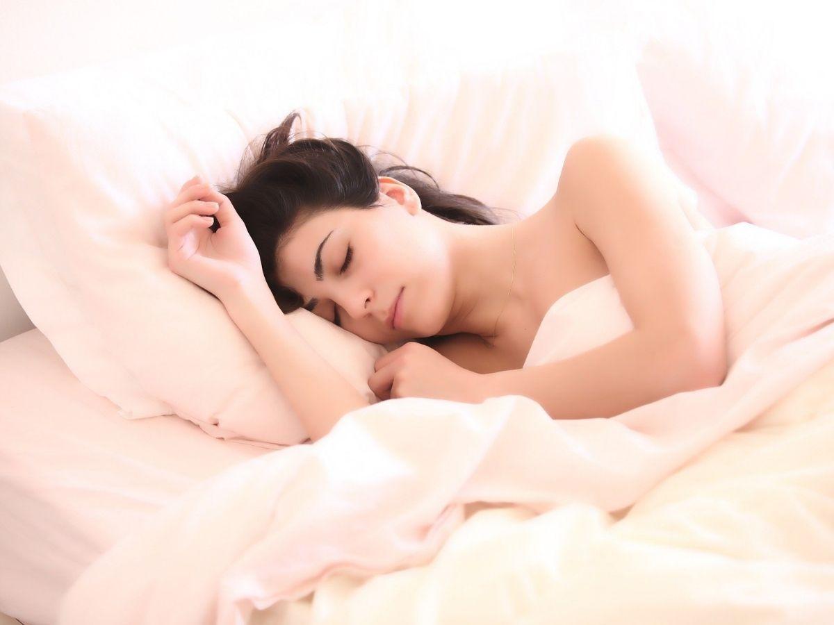 avere sempre sonno cause