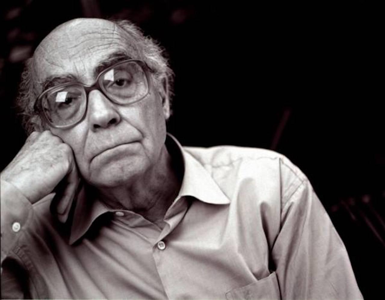 Chi era Jose Saramago