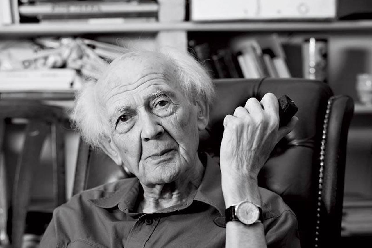 Chi era Zygmunt Bauman