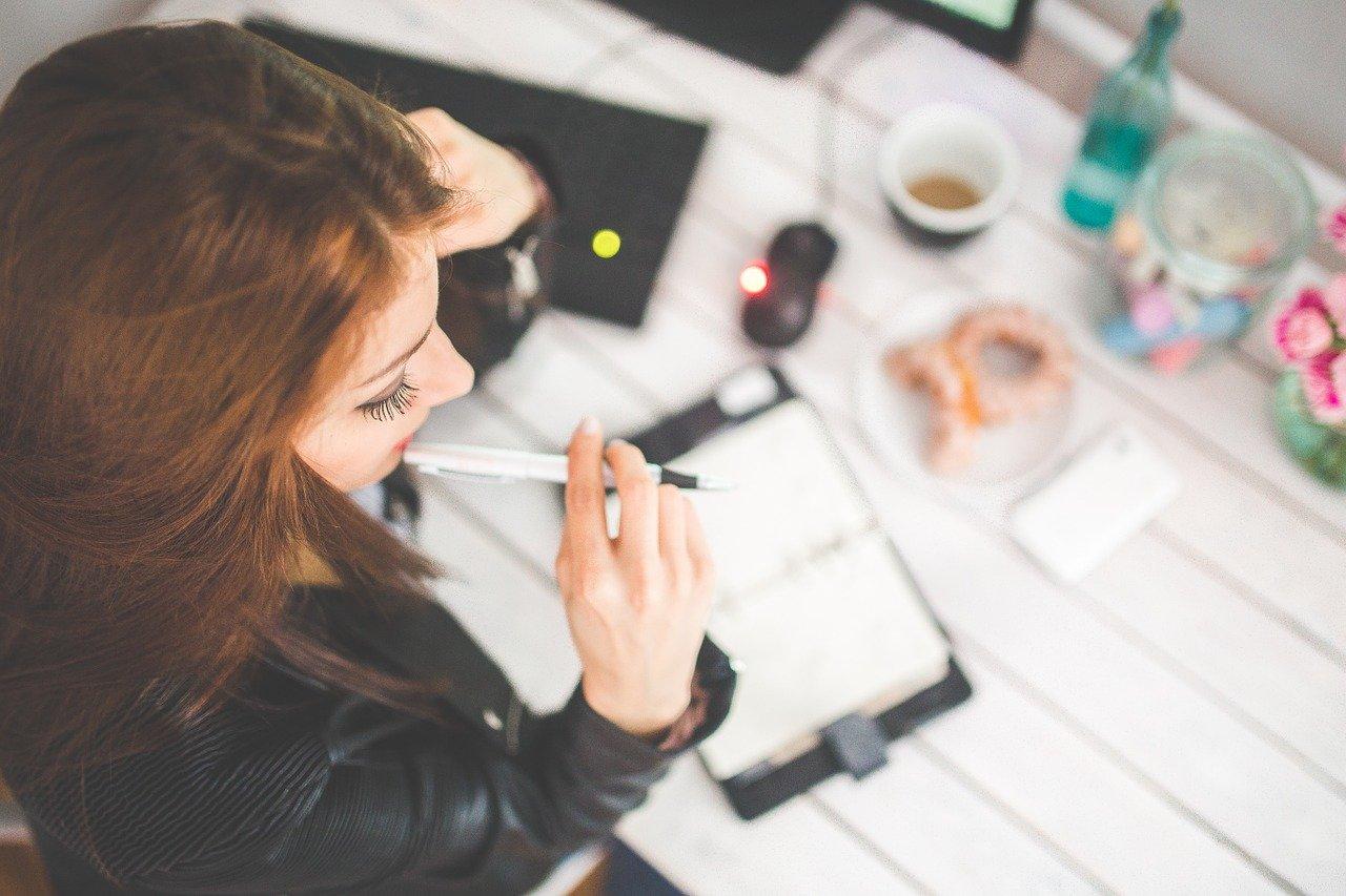 coronavirus: i dati peggiori del lavoro riguardano le donne