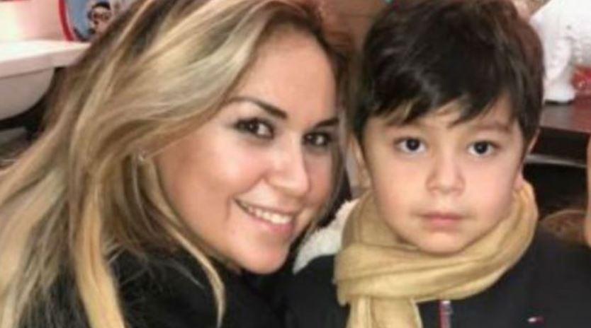 Diego Armando Maradona: i figli del Pibe de Oro | Donne ...