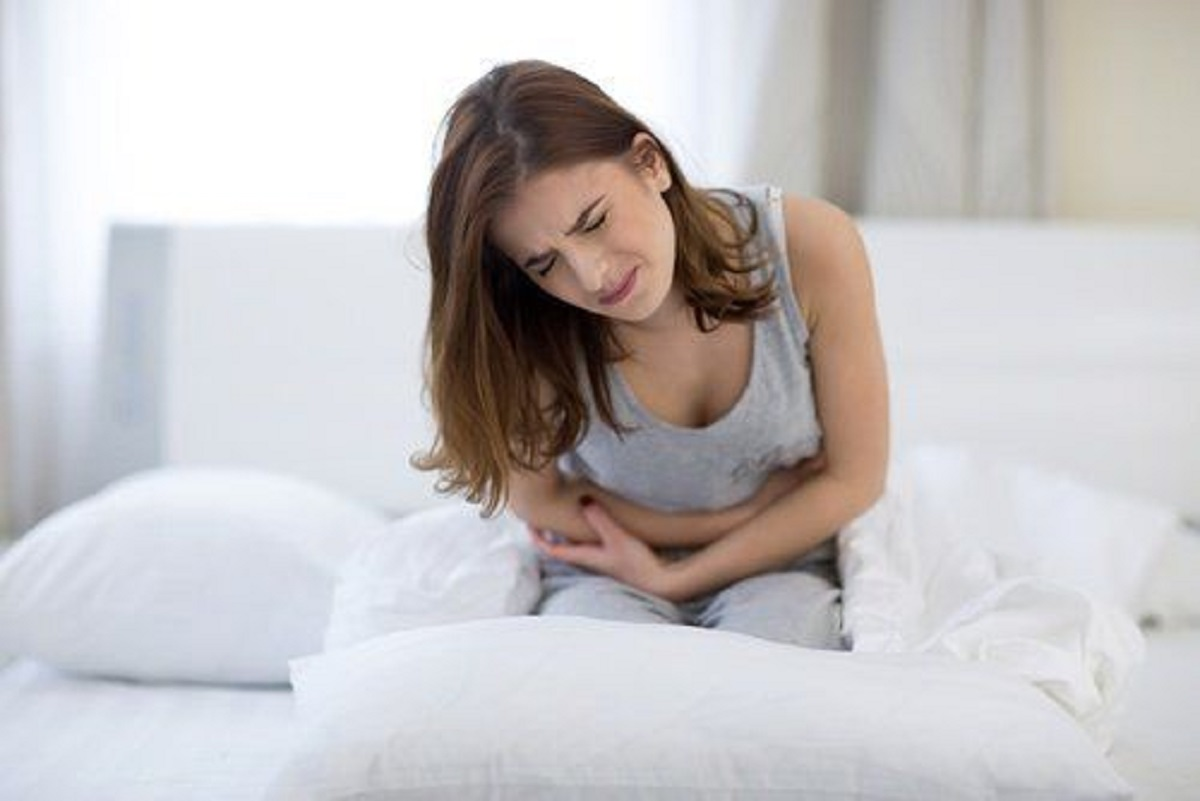 endometriosi cosa e