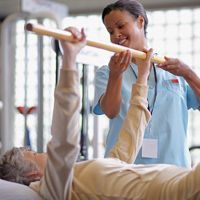 fisioterapia quando serve