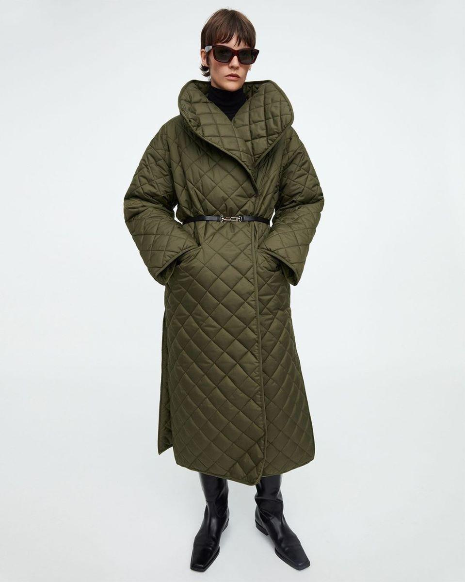 giacca trapuntata2