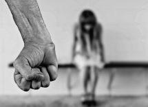 giornata internazionale contro la violenza sulle donne 2020