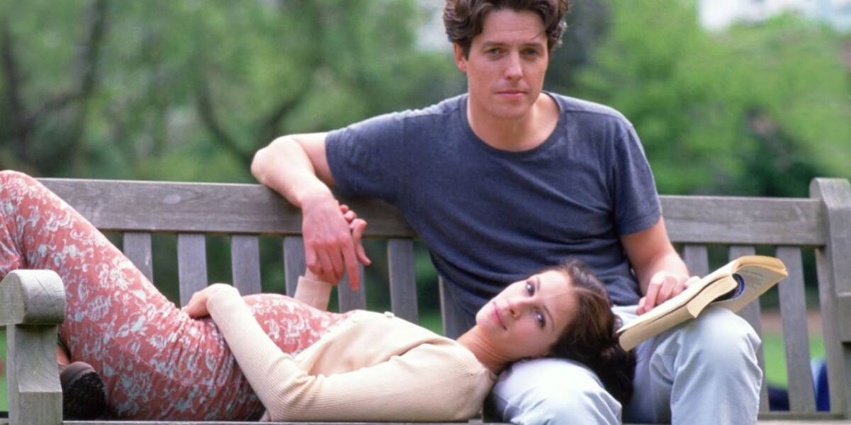 hugh grant notting hill 2