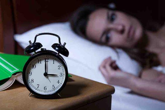sindrome di burnout cosa e