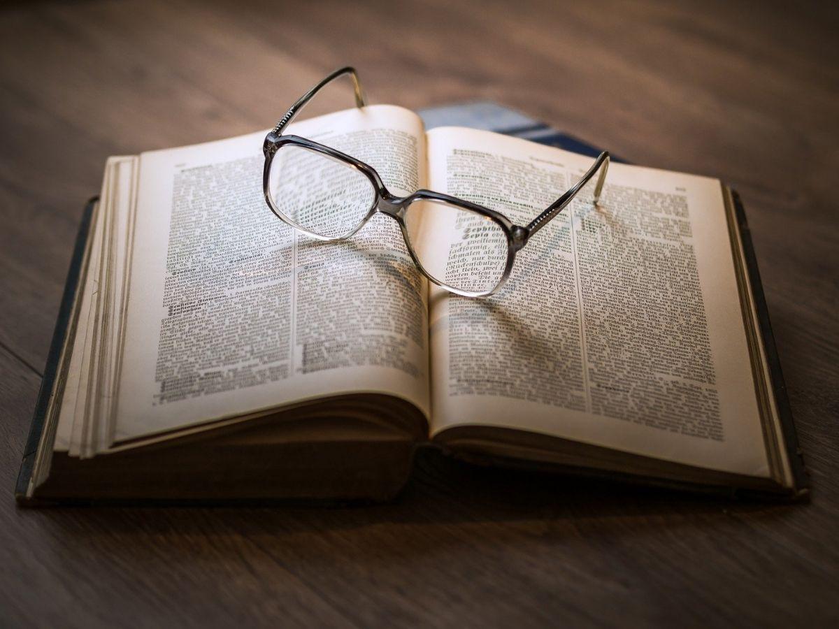 libri da leggere a novembre 2020