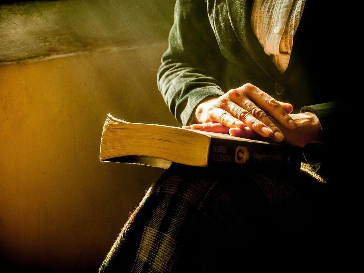 libri da leggere e regalare a Natale