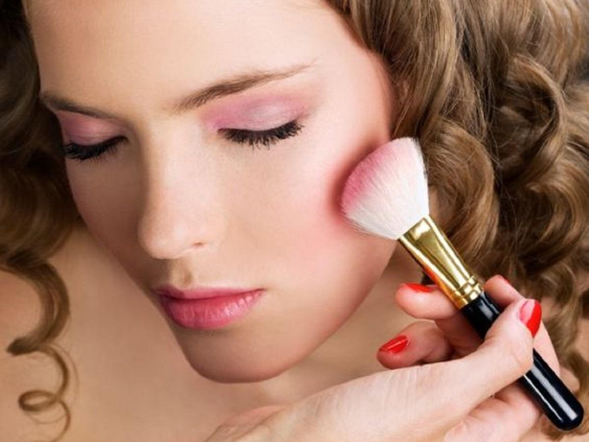 migliori blush in crema