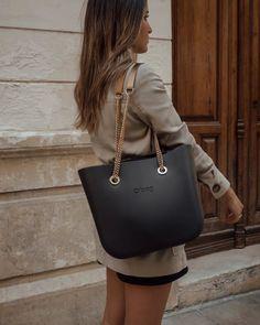 borse shopper inverno 2020 21