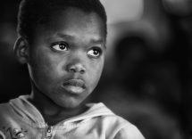 Pandemia, in aumento gli stupri nel mondo