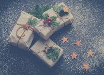 regali di natale per amiche