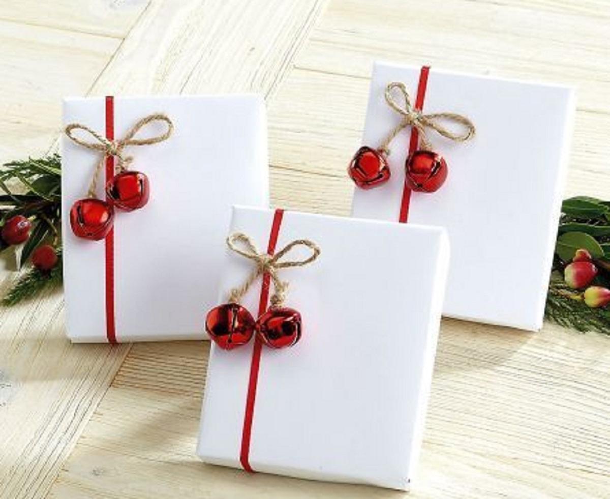 regali natale anti spreco