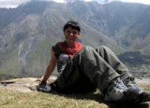 scarpe trekking da donna (2)