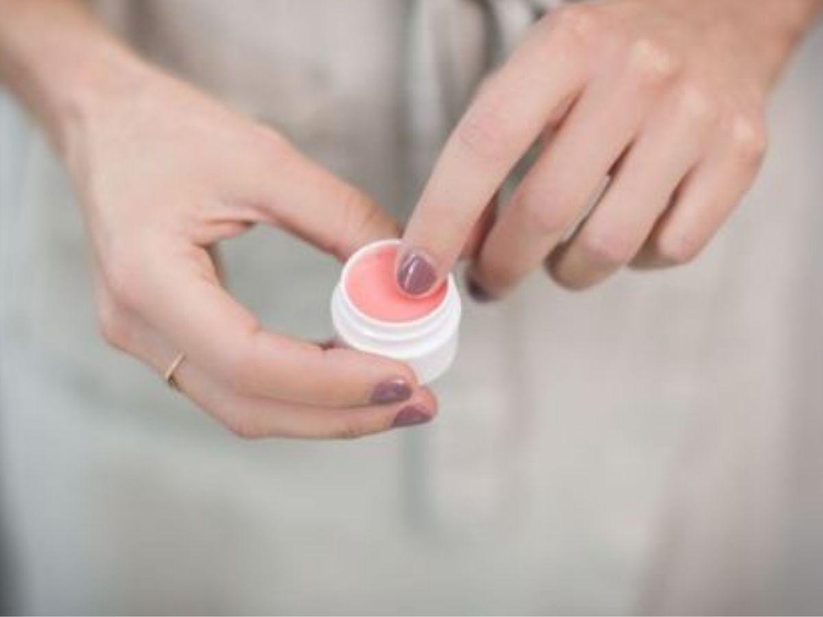 siliconi nei cosmetici effetti collaterali