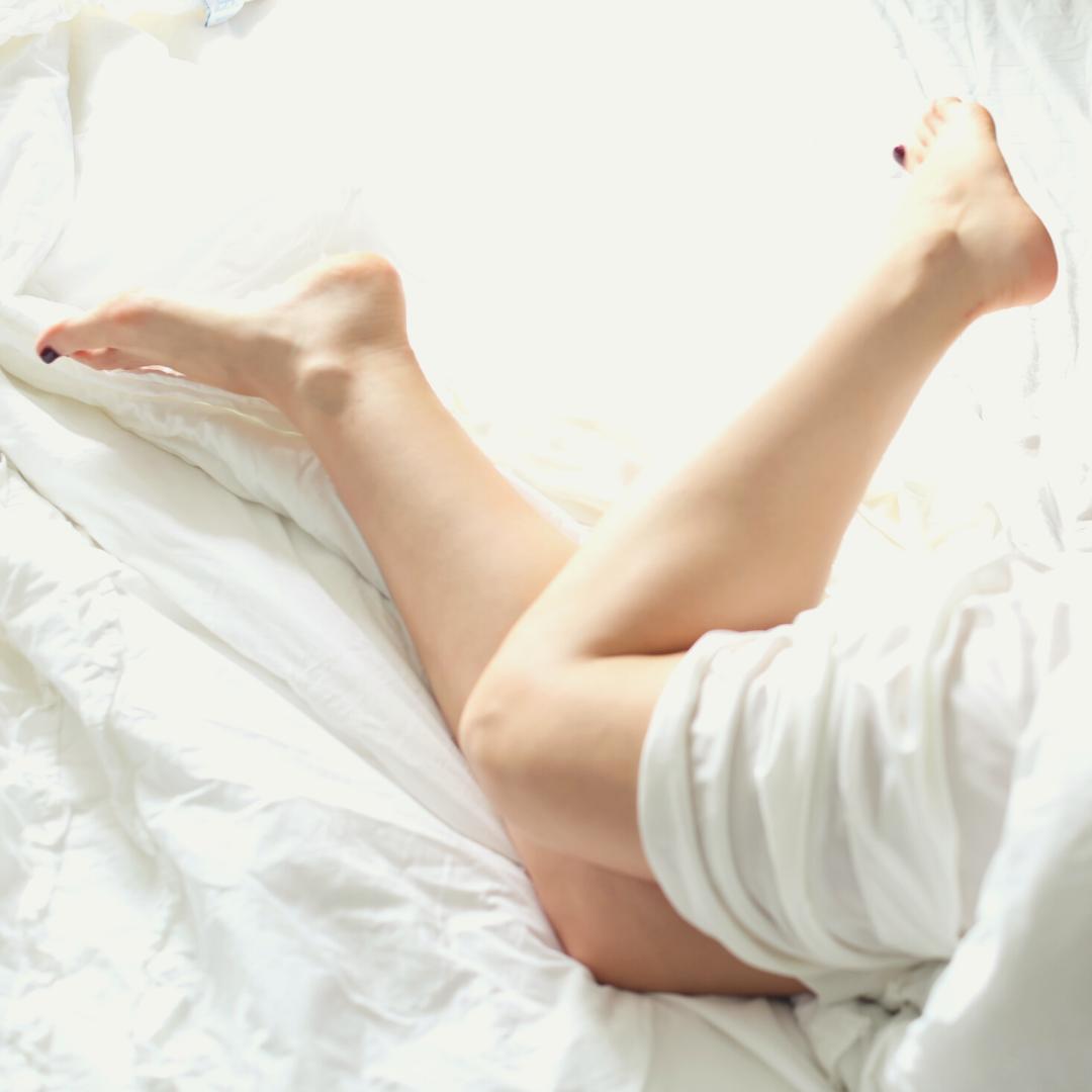 tabu sessualita donne