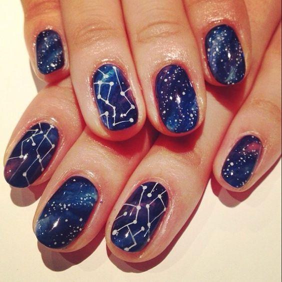 manicure trend autunno 2020