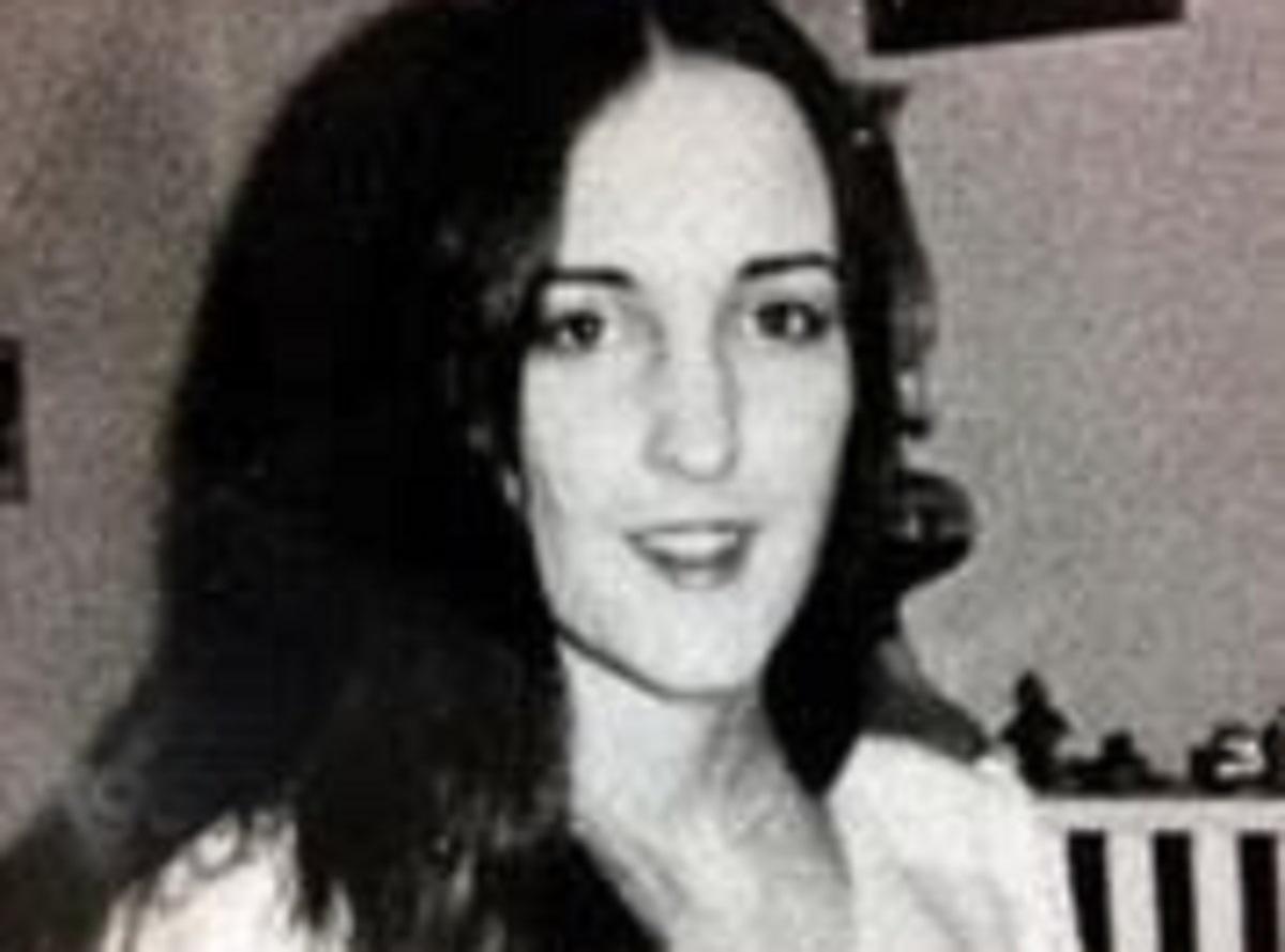 usa arrestato assassino Lisa Holstead