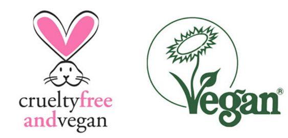 cosmetici vegan e cruelty free